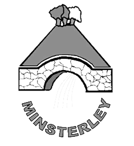 Minsterley Primary School Logo