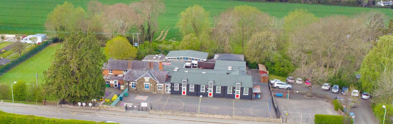 Minsterley Primary School